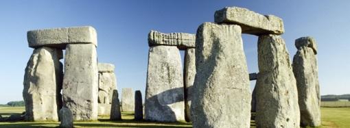 Stonehenge Express Tour