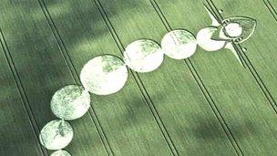 wiltshire-crop-circle