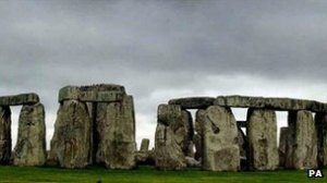 The latest findings about Stonehenge come after a decade of research