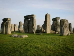 Visit Stonehenge