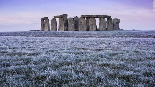 cnn-stonehenge