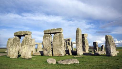 In 2008, archaeologists first explored the site in Wiltshire examining the cremated remains of some 200 adults.