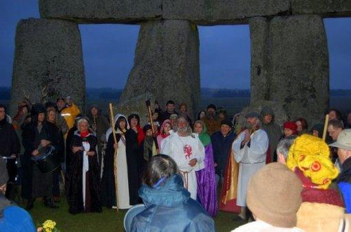 druids-equinox