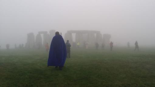 Autumn-Equinox-Mabon_Stonehenge-2014 (11)