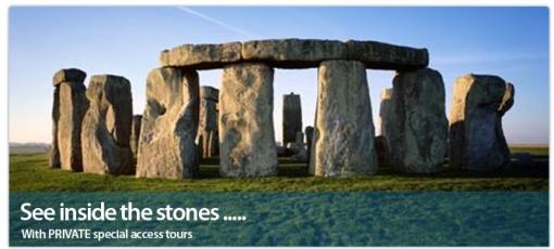 stonehenge-home-photo01-1