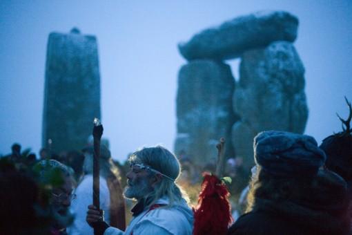 arthur-solstice
