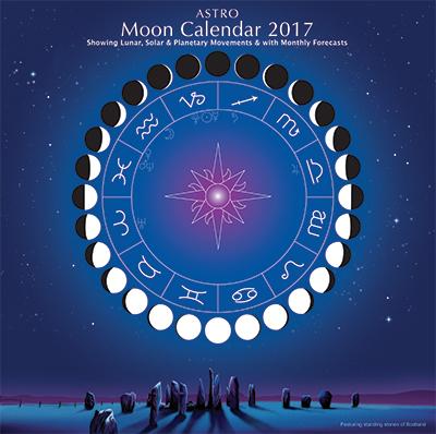 moon-calendar