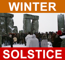 winter-solstice-tour