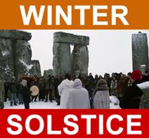 winter-solstice-tour