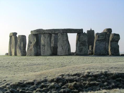 stones_7543