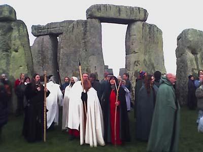 equinox-druids